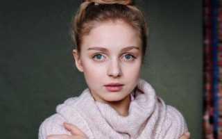 Данилова екатерина: биография, карьера и личная жизнь