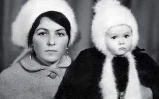 Анжелика агурбаш — биография, информация, личная жизнь