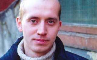 Сергей бурунов: биография, личная жизнь, семья, жена, дети