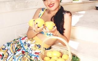 Виктория Манасир: биография, личная жизнь, дети