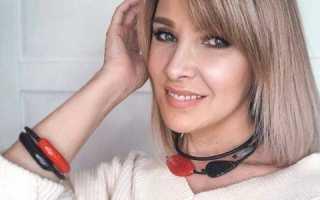 Татьяна рева: биография блогера, канал на ютуб, видео, фото