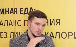 Антон гусев: фото в инстаграм
