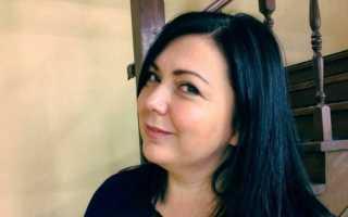 Ирина михайловна донцова биография личная жизнь