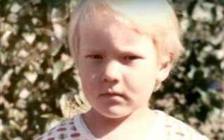 Владимир селиванов: «будущая жена думала, что я хрусталев»