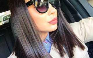 Анна купер — блоггер из бельгии