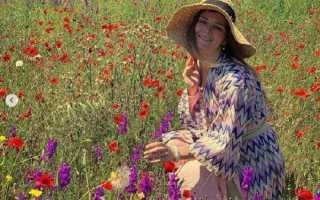 Екатерина симаходская: краткая биография, личная жизнь. фильмы и сериалы