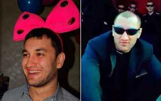 «жесткое давление на русскоговорящих». что сказал юрий бардаш об украине в скандальном интервью дудю