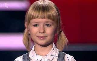 Фанаты ярославы дегтяревой из «голоса» устроили на ее странице в соцсетях стену плача