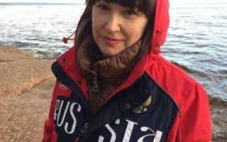 Валерия коваленко. современная женщина глазами психолога и депутата