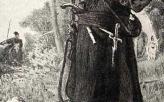 T-killah (александр тарасов)