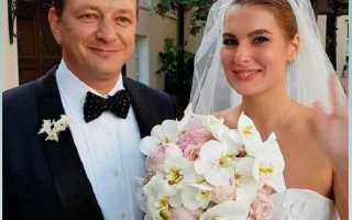 «стыдно в этом жить». жена башарова решилась на развод