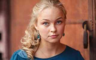 Елена шилова (ii) — биография, информация, личная жизнь