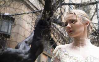 Биография победительницы шоу «солдатки» дарьи разумовской: жизнь до и после проекта, вместе ли со старшиной, фото