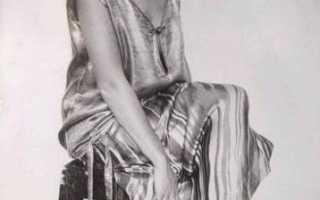 Лилия брик: фото, биография, личная жизнь