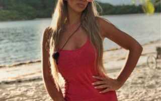 Яна захарова: «аня мадан от меня ещё мало получила!»