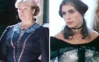 Мария шукшина во второй раз стала бабушкой
