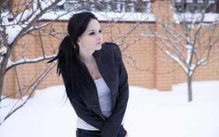 Анна байдавлетова и группа «ранетки». музыкальная биография