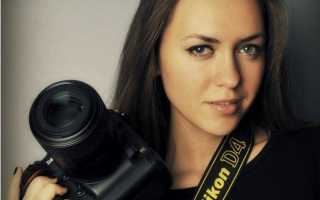 Мария адоевцева: биография, жизнь после проекта
