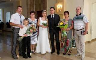 Стас ярушин: я познакомился с женой благодаря «универу»