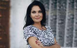 Нина шацкая (певица) — биография, информация, личная жизнь