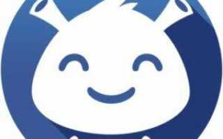 Плюсы и минусы facebook messenger