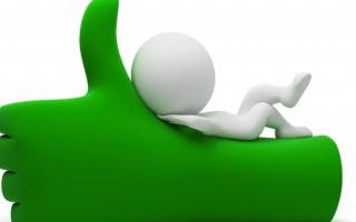 Бесплатная онлайн накрутка подписчиков, просмотров и лайков в социальных сетях