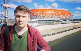 Владимир стогниенко: биография и футбольная карьера