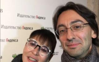 Интервью с финалисткой реалити шоу «холостяк» на тнт и политическим деятелем ириной володченко