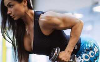 10 самых вдохновляющих аккаунтов фитнес-блогеров в instagram