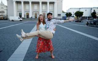 Андрей бедняков: фото, биография, творчество и интересные факты из жизни