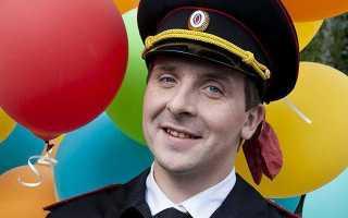 Алексей базанов — биография, информация, личная жизнь