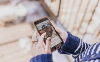 Стоимость рекламы у известных блогеров инстаграма