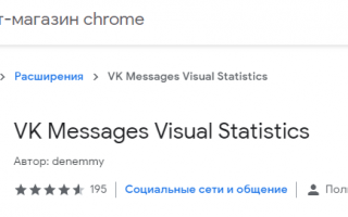 Скрипт для накрутки лайков вконтакте и как им пользоваться