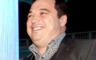 Резо гигинеишвили и новая надежда. личная жизнь, фильмы и биография