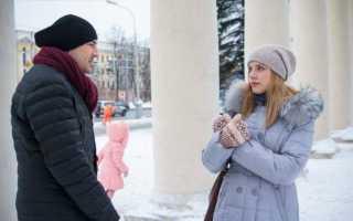 Люба баханкова: фильмография, личная жизнь и биография