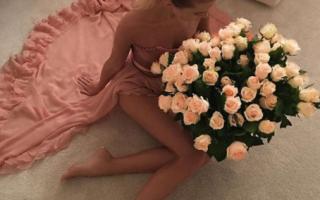 Наталья якимчик: муж, дети. личная жизнь