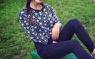 Девушку из челнов выгнали с телепроекта «холостяк» за капризы