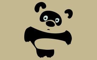 Как поставить или изменить аватарку в инстаграме