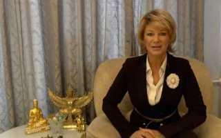Наталья правдина и ее страницы в социальных сетях
