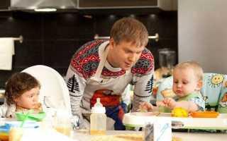 Сергей светлаков: биография, личная жизнь, семья, жена, дети