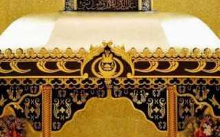 Саид гуцериев: биография, самая богатая свадьба с хадижой ужаховой, развелась пара или нет, семейный клан михаила сафарбековича + фото